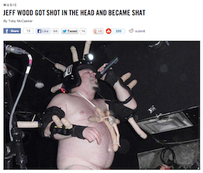 Jeff Shat Wood Vice thumb2