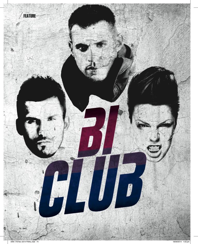 Bi Club1